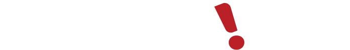 REBELION Logo